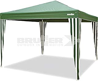 Amazon.es: Brunner - Muebles y accesorios de jardín: Jardín