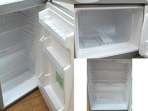 『サンヨー冷凍冷蔵庫』の1枚目の画像