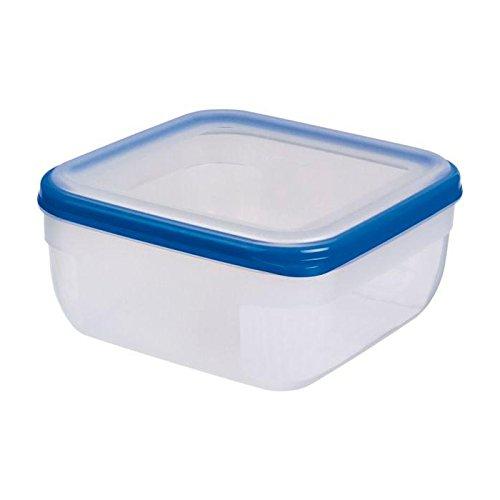CURVER Frischhaltedose, blau, 8,4L