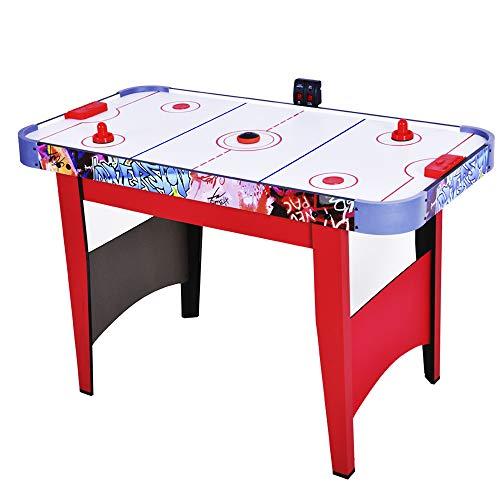 WIN.MAX Winmax Air Hockey Table
