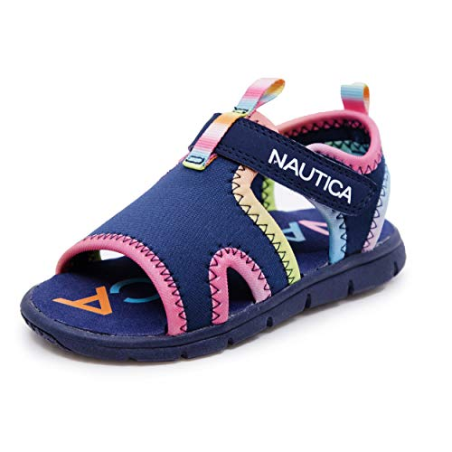 estantería niños fabricante Nautica