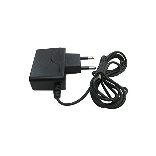 Nintendo - Chargeur CA Nintendo Ds Lite