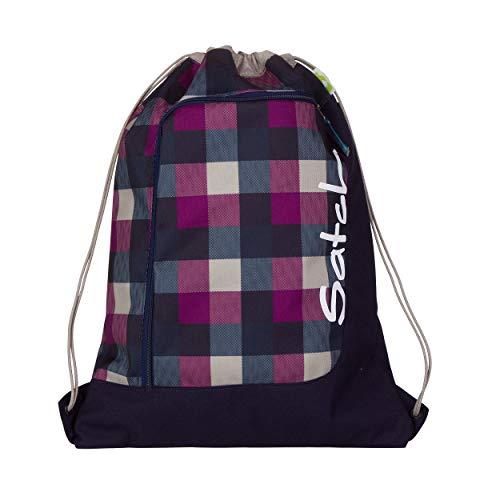 Ergobag satch Gym Bag 35 cm Berry Carry