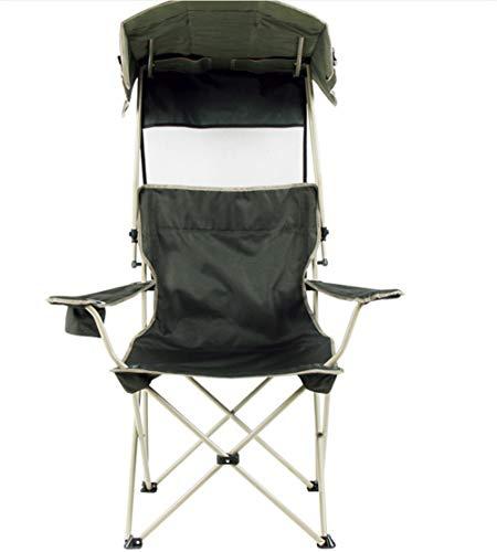 Soleil camping achat vente de Soleil pas cher