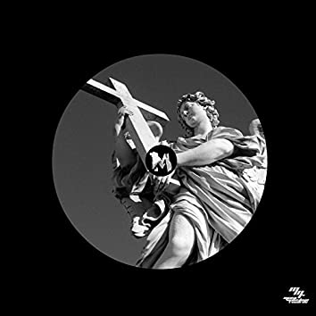 Flight (Original Chill Trap Mix)