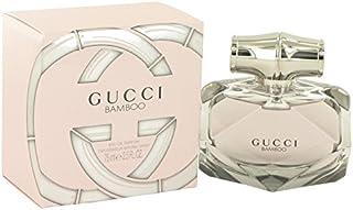 Gucci Bamboo by Gucci for Women Eau de Parfum 75ml