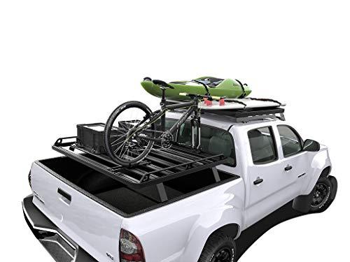 Front Runner Slimline II Load Bed Rack Kit