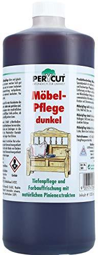 Perycut Möbelpflege dunkel 1000ml