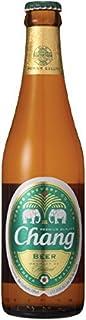 チャーンビール 330ml /Chang Beer(チャーンビール)(2本)