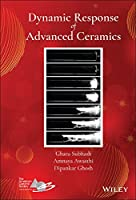 Dynamic Response of Advanced Ceramics