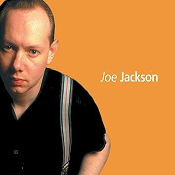 Classic Joe Jackson (The Universal Masters Collection)