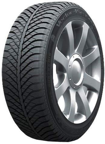 Neumáticos Goodyear vect4seas 4estaciones 225/45R1794V