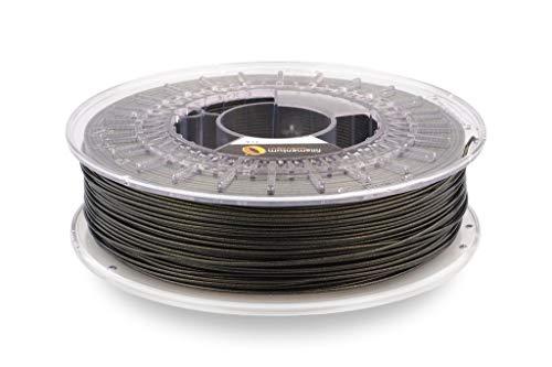 PLA Fillamentum Vertigo Galaxy - Bobina 750g, 1.75mm
