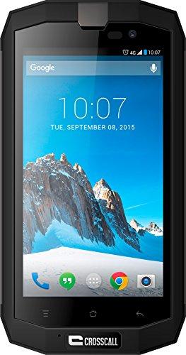 Crosscall, Crosscall Trekker-X2, Smartphone Impermeabile