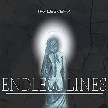 Endless Lines