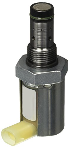 Motorcraft CM5054 Fuel Injection Pressure Regulator