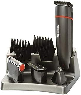 Geepas shaving machine for men, GTR8128
