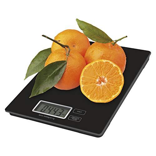 Báscula digital de cocina EMOS TY3101B