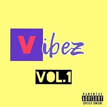 Vibez, Vol. 1