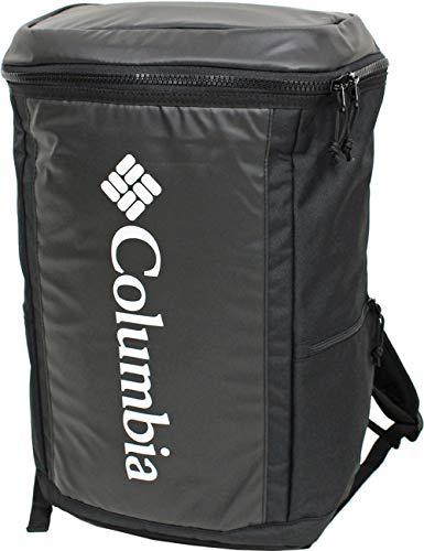 (コロンビア) Columbia スネークロード バックパック PU8268 (010:Black)