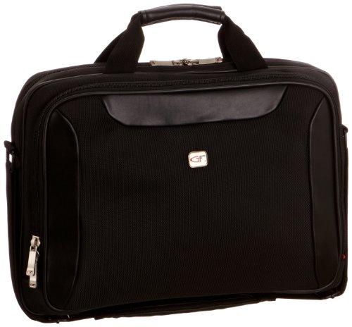 GINO Ferrari Helios Laptop Business CASE