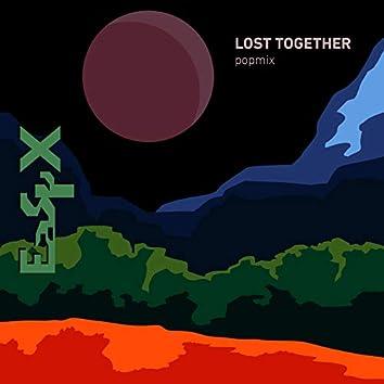 Lost Together (Popmix)