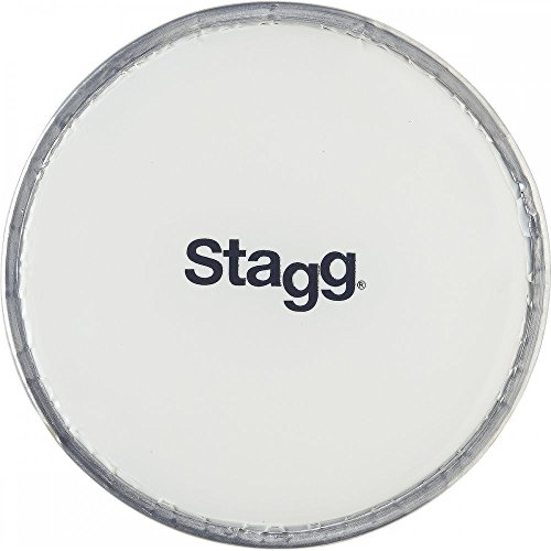 STAGG Fell f. Darbuka 17cm