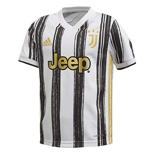 adidas Juventus Home MINIKIT 2020/21 (4T)