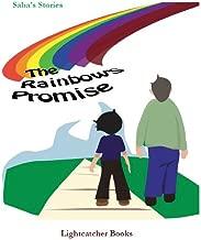 The Rainbow's Promise (Saba's Stories Book 1)