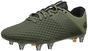 Canterbury Men's Phoenix 3.0 Pro Soft Ground Rugby Boots