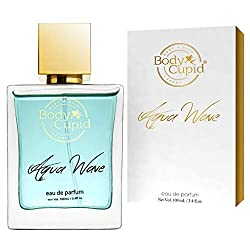 Body Cupid Aqua Wave Perfume for Men & Women