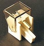 MAG Turntable Needles