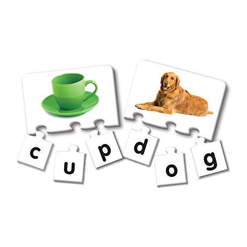 100 pics quiz 3 letter words - 6