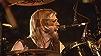 Long Road To Ruin (Live At Wembley Stadium, 2008)