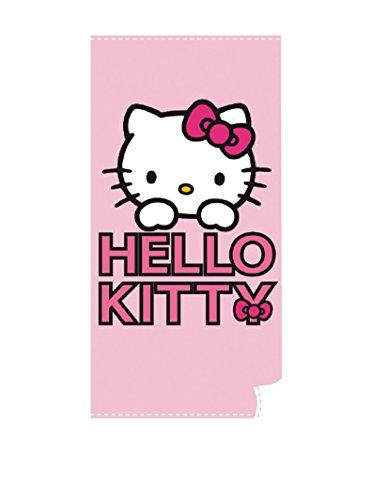 Hello Kitty Toallas De Playa HK