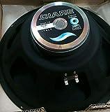 WOOFER CIARE PW 387 300 WATT ALTOPARLANTE Professional Audio Single Pezzo 38 cm