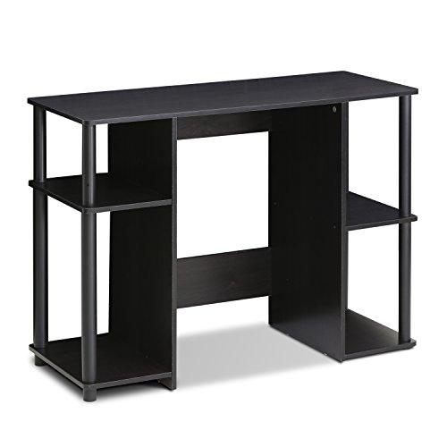 FURINNO JAYA Computer Study Desk – MAJOR PRICE DROP + FREE Shipping!