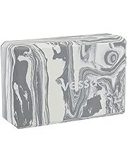 Avessa Yoga Blok Beyaz MB-33010