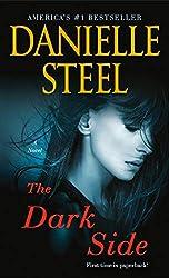 professional Dark side: romance