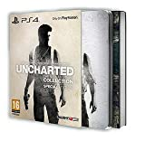 Uncharted: The Nathan Drake Collection Special Edition - PAL ITA