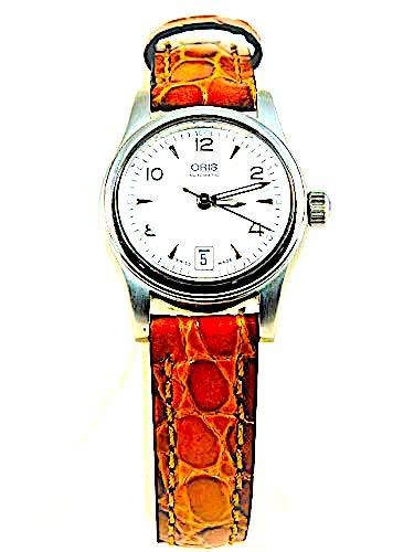Reloj Oris Classic Original