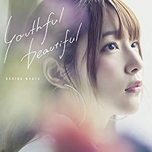 youthful beautiful(初回限定盤)(CD+DVD)""