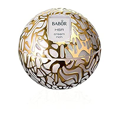Babor HSR Lifting Extra Firming Cream 50 ml 410060 from Babor