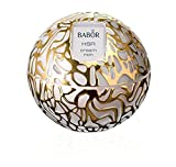 BABOR HSR Lifting Extra Firming Cream, Anti-Aging Treatment to Visibly Reduce Appearance of Fine Line and Wrinkles with Hyaluronic Acid, Vegan