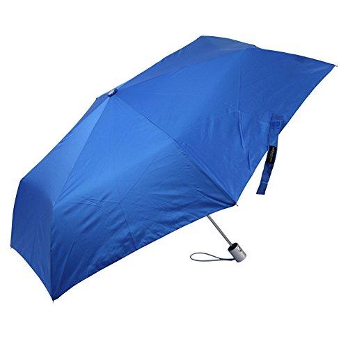 Auto Open and Close, Self Closing, Tiny Mini Umbrella -...