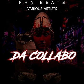 Da Collabo Various Artist