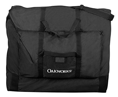 Oakworks Professional Massage Table Carry Case (XL)