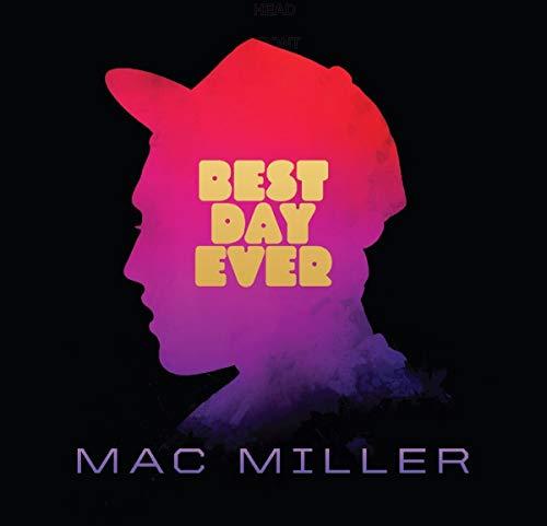 Best Day Ever [2 LP]
