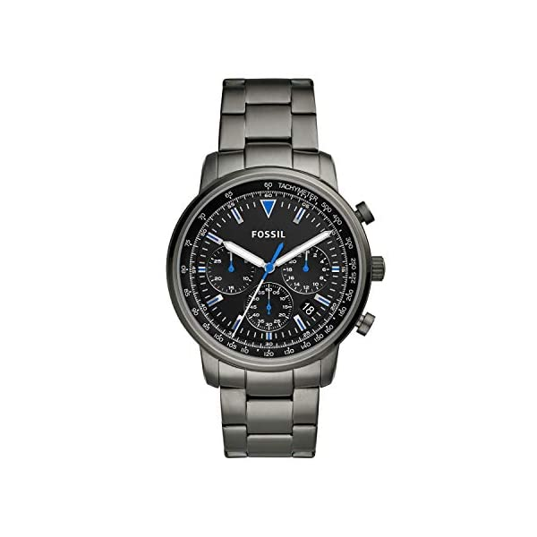 Fossil Goodwin Chronograph 1
