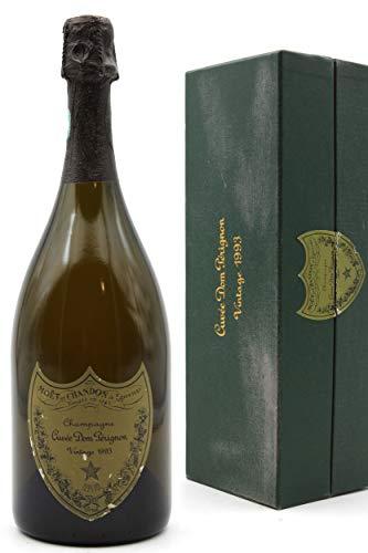 Champagne Dom Perignon 1993-75cl
